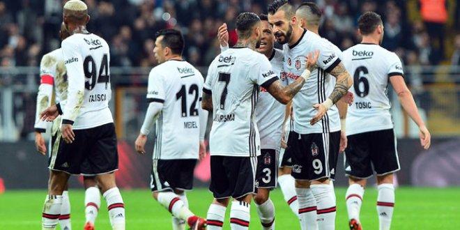 Fenerbahçe galibiyeti primi 30 bin TL