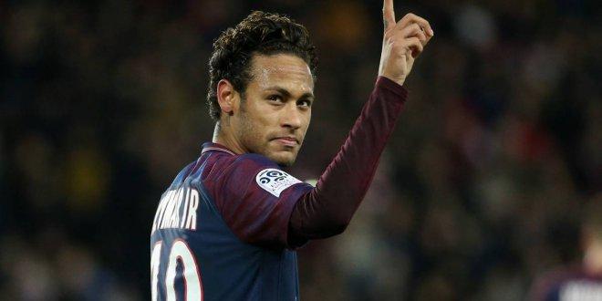 Barcelona ve Neymar'a FIFA şoku!