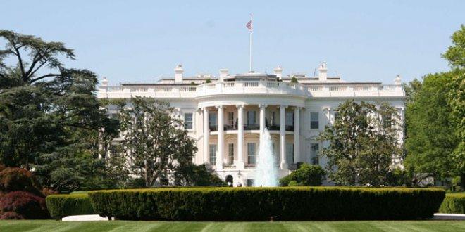Amerika'da devam eden Rusya soruşturmasında yeni gelişme