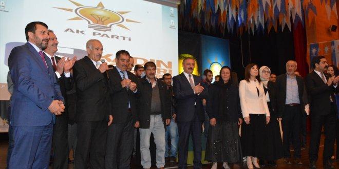 CHP'den '80 kişi istifa edip AKP'ye geçti' haberi için açıklama geldi!
