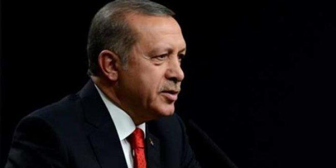 Erdoğan'dan film şirketine izin çıkmadı