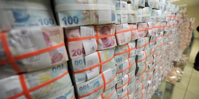 Türkiye'nin en zengin isimleri belli oldu