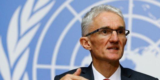 """BM: """"Ateşkes kararı hiç bir şeyi değiştirmedi"""""""