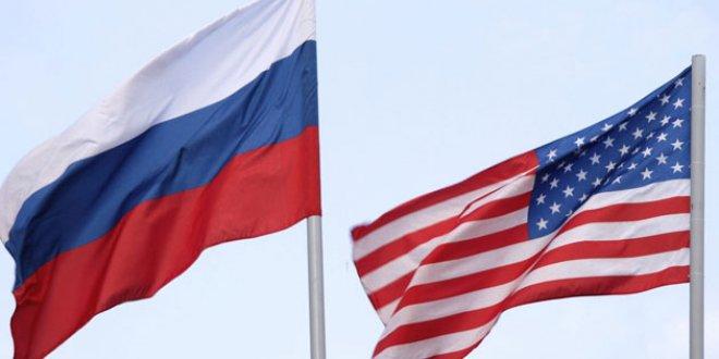 ABD'den Rusya'ya flaş yanıt