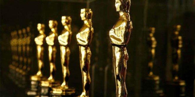 Hangi film Oscar ödülü aldı?