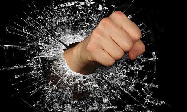 İnternet oyunu şiddet eğilimini artırıyor