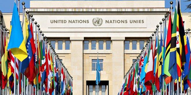 BM: ABD ve PYD/PKK sivilleri hedef alıyor