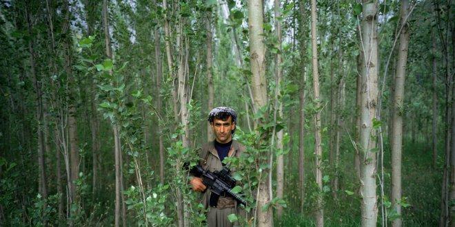 PKK, Şırnak'ta köylüleri taradı