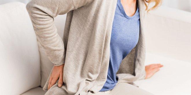 Her yıl 600 bin kadın kronik böbrek hastalığından ölüyor