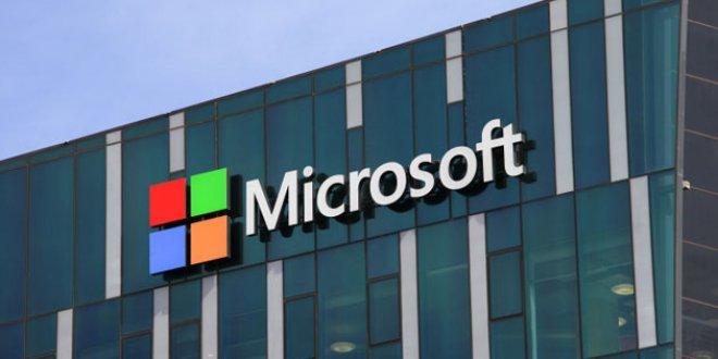 Microsoft'tan güncelleme uyarısı