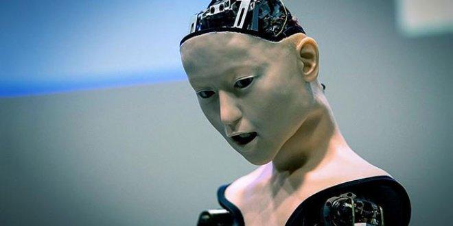 Çin'den yapay zeka araştırmalarına teşvik