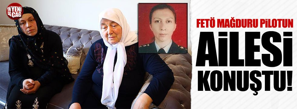Melike Kuvvet'in ailesi konuştu
