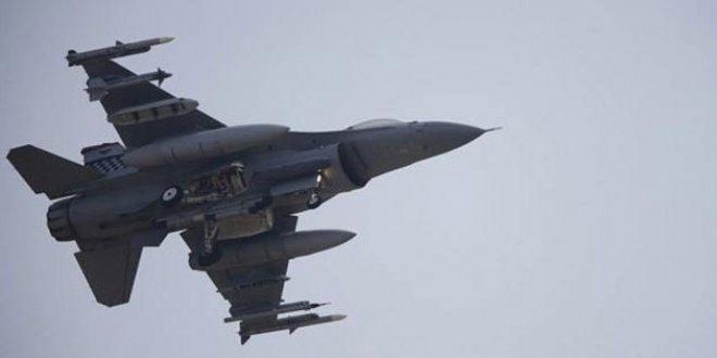 Çin'den 'görünmez uçak' icadı