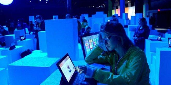 Microsoft'a kadın çalışanlarından ayrımcılık davası