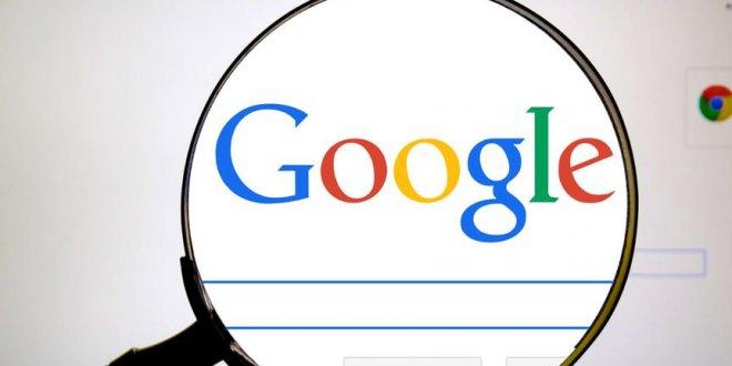 Google'den, kripto para kararı