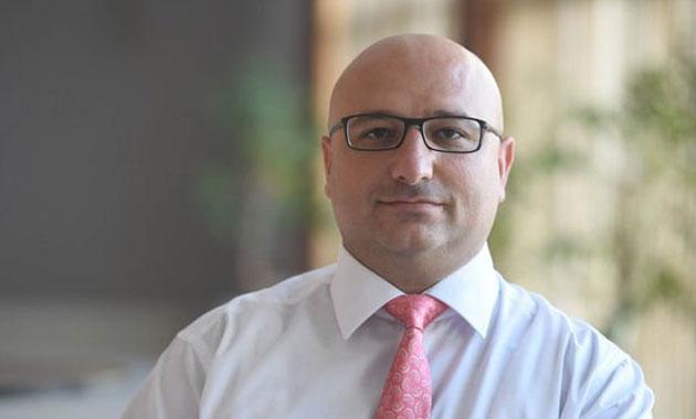 Fatih Gürsul'un hapis cezası onandı