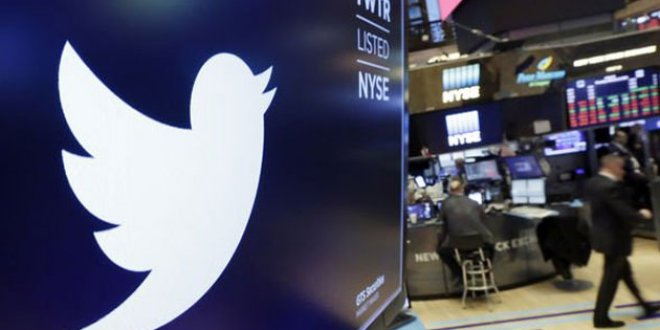 Twitter'dan abonelik modeli çalışmaları