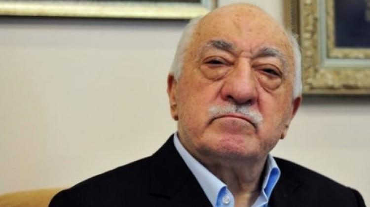 """""""Türkiye'nin aleyhine çalışan en önemli örgüt!"""""""
