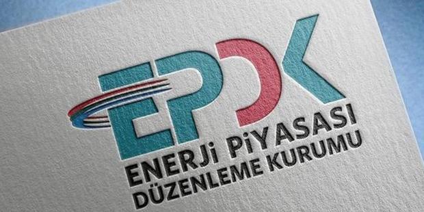 33 akaryakıt şirketine 7,5 milyon lira ceza