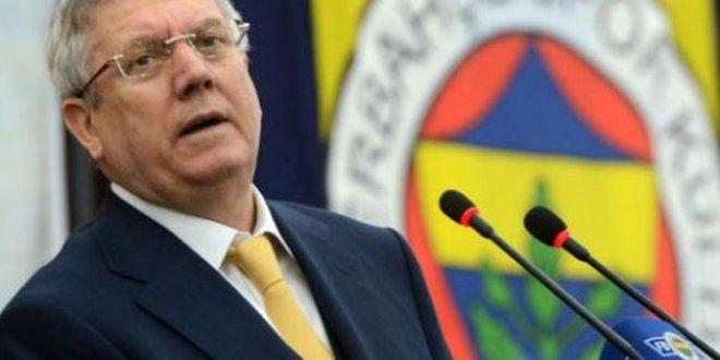 Fenerbahçe Yönetimi'nden dudak uçuklatan derbi primi