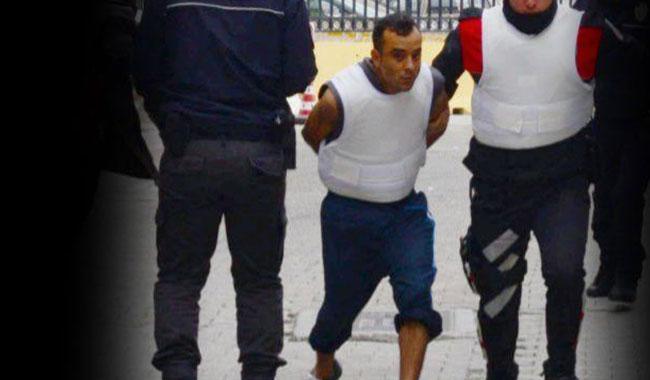 Adana'daki skandal için 51 yıl hapis!