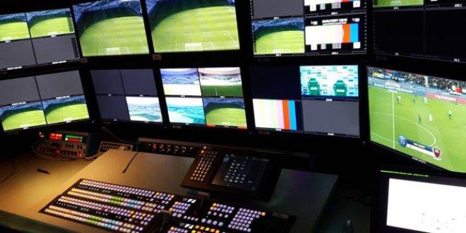 Dünya Kupası'nda yeni sistem