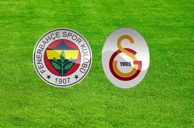 Fenerbahçeli yöneticiden tepki toplayan hareket