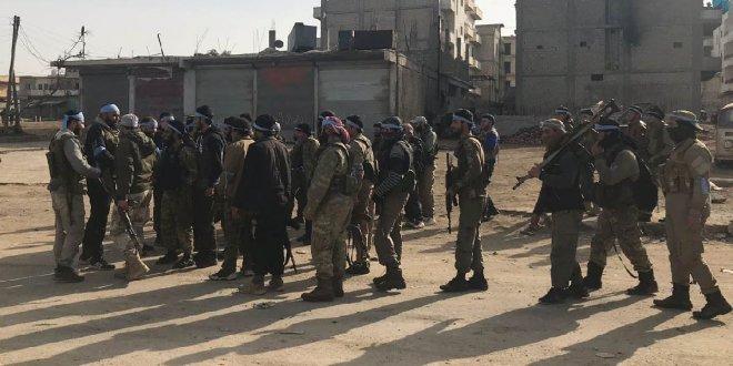 Afrin'de bundan sonra ne olacak?