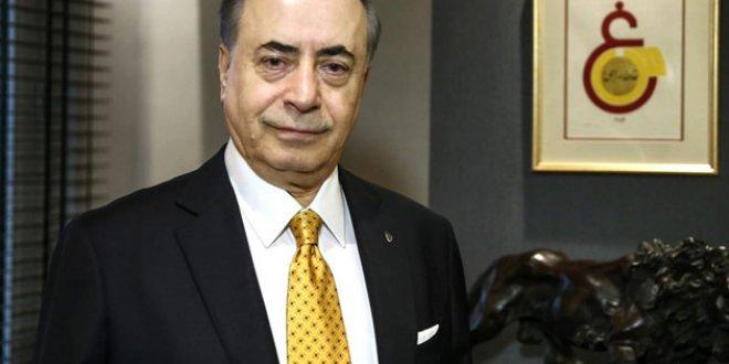 Mustafa Cengiz'i isyan ettiren pozisyon