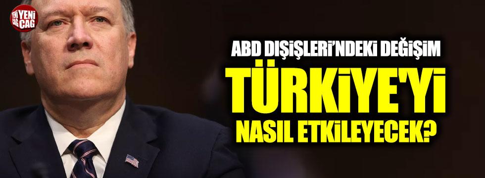 Türkiye'nin kıyamet tercihleri yaklaştı
