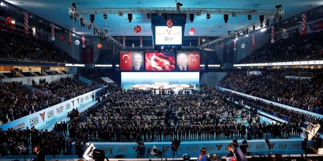 """""""MHP'lilerin büyük çoğunluğu Erdoğan'a oy vermeyecek"""""""