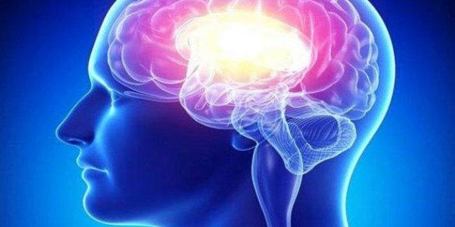 Mutsuzluğun beyine etkisi ne yönde?