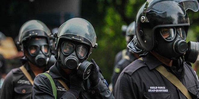 Sri Lanka 'Müslüman OHAL'ini kaldırdı