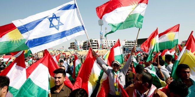 Peşmerge, Afrin için yas ilan etti