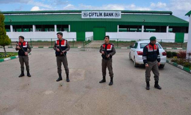Çiftlik Bank'ta yeni gelişme