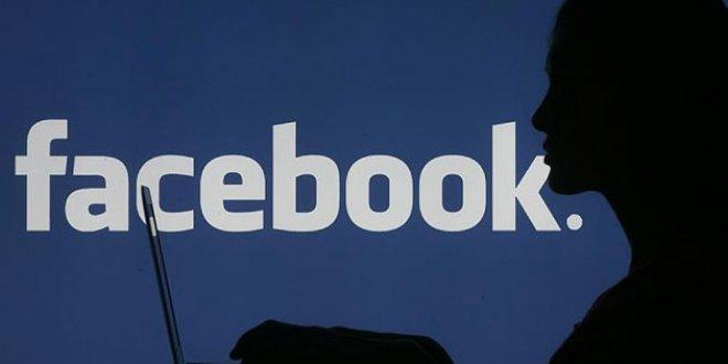 Zuckerberg'in serveti 5 milyar dolar düştü