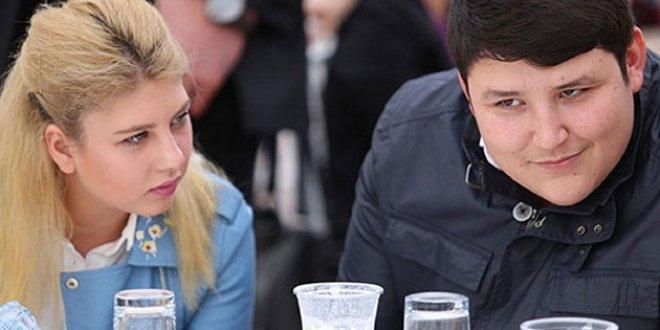 Çiftik Bank kurucusu Mehmet Aydın'ın eşinin ifadesi ortaya çıktı