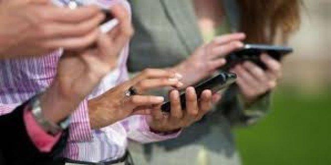 Suriyelilere ücretsiz telefon geliyor