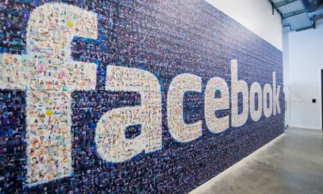 İngiltere'den Facebook'a soruşturma