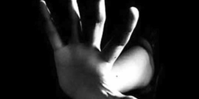 Hamile çocuk skandalında şok savunma
