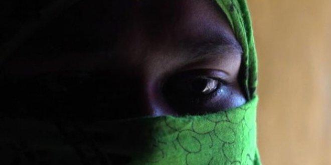 Arakanlı Müslüman kamplarında korkunç ticaret