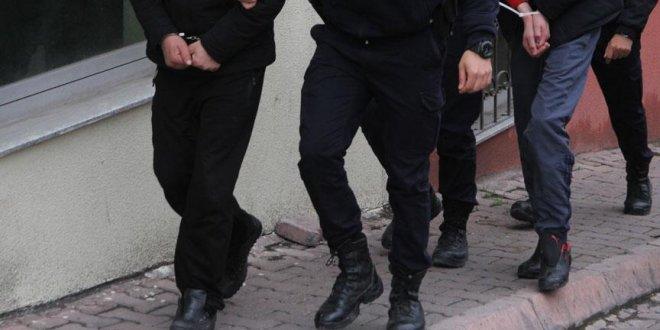 PKK'nın bombacılarına operasyon