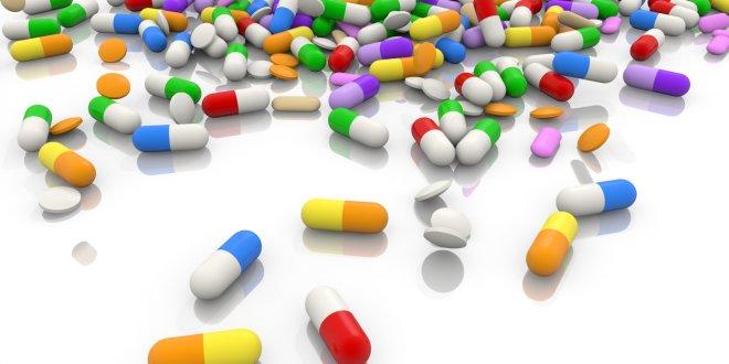 Parabenli ilaç açıklaması: Faydası zararından fazla!