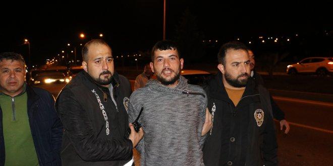 Sivas'ta kız isteme katliamı