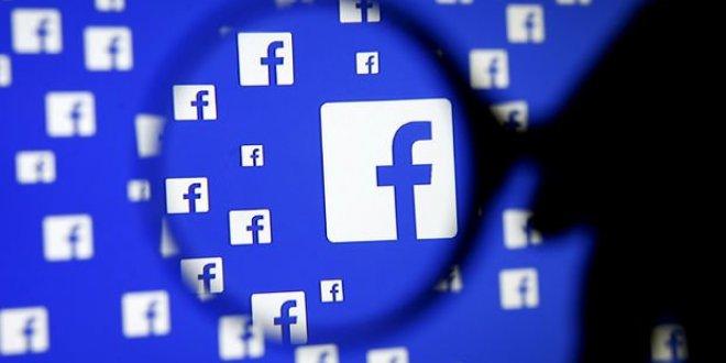 Facebook'a 'sil kurtul' kampanyası