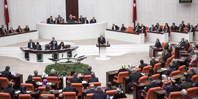 AKP'den 2019 seçimleri için 2. tur hamlesi!