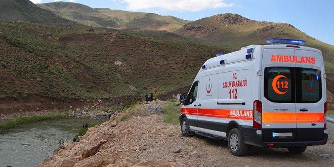 Trabzon'dan acı haber