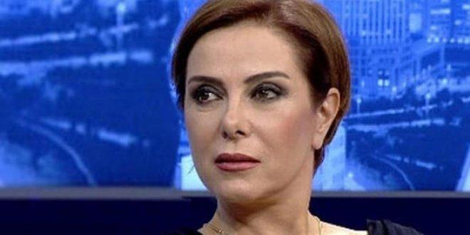 Erdoğan'a hakaret eden ünlü oyuncuya hapis cezası
