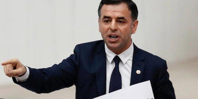 CHP'li Yarkadaş'tan Doğan Medya'nın satılmasına tepki: Yargılanacaksınız