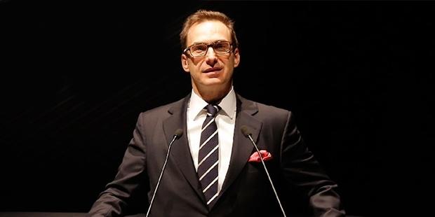 Koç Holding Yönetim Kurulu Başkanı Ömer Koç'tan önemli açıklamalar